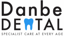 Danbe Dental, Dental office, Dentist, Pediatric Dentist, Endodontist, Cosmetic Dentist, Prosthodontist, Crowns, Implants, Veneers, Esthetic Dentist | Closter, NJ